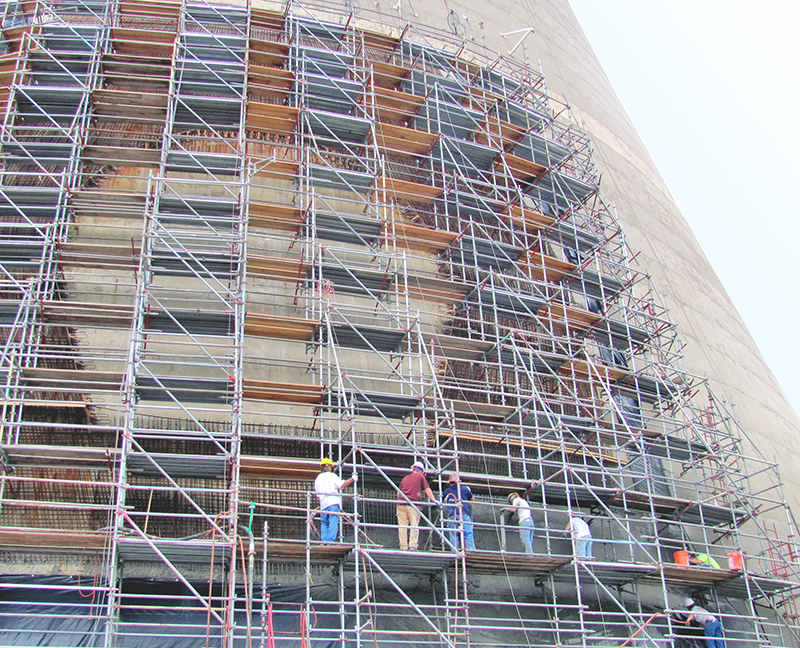 cooling-tower-rigging