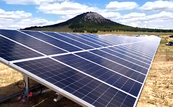 pv-solar-plant