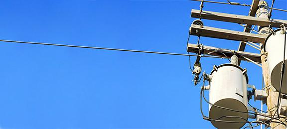 utility-pole-services